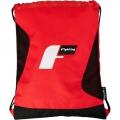Спортивная сумка-мешок FIGHTING Sports FBBAG1