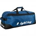 Спортивная сумка FIGHTING Sports FBBAG3
