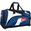 Спортивная сумка FIGHTING Sports FBBAG4