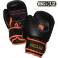 Детские боксерские перчатки RING TO CAGE FightersJuice RTC-2120