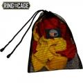 Мешочек для стирки бинтов RING TO CAGE RTC-4029