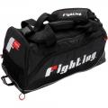 Спортивная сумка FIGHTING Sports FSBAG8