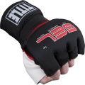 Бинты-перчатки TITLE GEL TB-4033