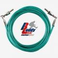 Сменный кабель для скакалок BUDDY LEE CABLE
