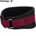 Пояс тренировочный женский HARBINGER 232 Women's Belt