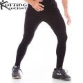 Мужские брюки для похудения KUTTING WEIGHT V3 KW-V3MST