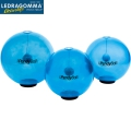 Гимнастический мяч LEDRAGOMMA PendyBall с маятником