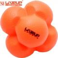 Мяч для тренировки реакции LIVEUP SPORTS LS3005