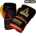 Перчатки тренировочные RING TO CAGE MUGHALS RTC-2102