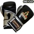 Тренировочные перчатки RING TO CAGE MUGHALS RTC-2107