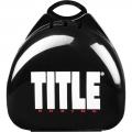 Футляр для хранения капы TITLE TB-5100