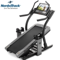 Беговая дорожка NORDIC TRACK X22i Incline Trainer