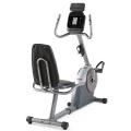 Горизонтальный велотренажер PRO-FORM 310CSX