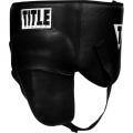 Бандаж для защиты паха TITLE TB-5140