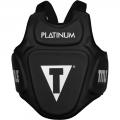 Защита туловища TITLE Platinum PRO TB-5520