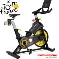 Спидбайк PRO-FORM Tour de France CBC