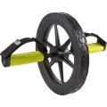 Ролик для пресса GoFit Extreme Ab Wheel