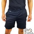 Тренировочные шорты RIVAL ELITE ACTIVE