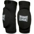 Защита локтя RING TO CAGE RTC-5091