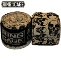 Мексиканские бинты RING TO CAGE Mexican RTC-4027
