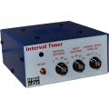 Таймер для единоборств RING TO CAGE RTC-i1076