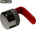 Утюжок боксерский от гематом RING TO CAGE RTC-i1090