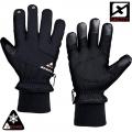 Зимние перчатки для фитнеса SKOTT BIZZARD SF-10003