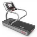 Беговая дорожка STAR TRAC Treadmill 8-TRx