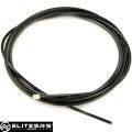 Сменный кабель 3.2MM ELITESRS OUTDOOR