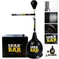 Тренажер для отработки ударов RIVAL SPARBAR SPAR30