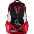 Спортивный рюкзак TITLE GEL TBAG22