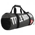 Спортивная сумка TITLE TBAG34