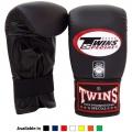 Снарядные перчатки TWINS TBGL-1H