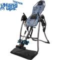 Инверсионный стол TEETER HANG UPS FitSpine LX9A