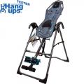 Инверсионный стол TEETER HANG UPS FitSpine X1