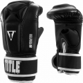 Снарядные перчатки TITLE TB-2205