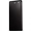 Wi-Fi модуль iFIT
