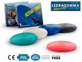 Балансировочный диск LEDRAGOMMA Activa Disc MAXAFE