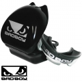Капа BAD BOY Battle Ready Mouth Guard