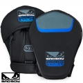 Лапы BAD BOY Pro Series 3.0 Precision Focus Mitts