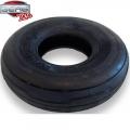 Шина BERG TOYS 400х6 для Compact Sport 51.42.00.00