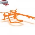 Рама BERG TOYS для Chopper 60.39.41.09