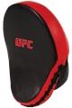 Лапа боксерская CENTURY UFC 14347
