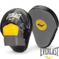Лапы EVERLAST Mantis Punch Mitts