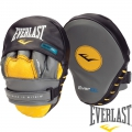 Лапы EVERLAST Mantis Gel Punch Mitts