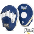 Лапы EVERLAST Muai Thai Mantis