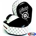 Лапы FAIRTEX FMV11 Aero пара