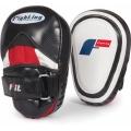 Лапы FIGHTING Sports Aero FS-6040