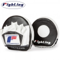 Лапы FIGHTING SPORTS Tri-Tech Micro Mitts
