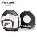 Лапы FIGHTING SPORTS FS-0184